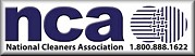 National Cleaners Association Member